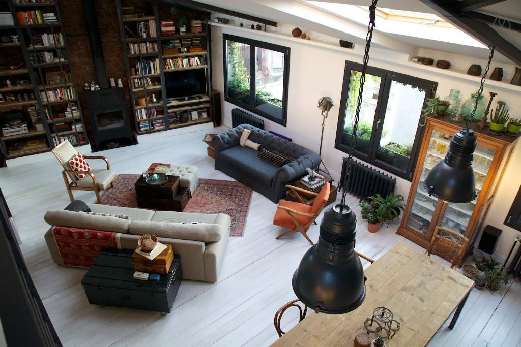airbnb_loft_1