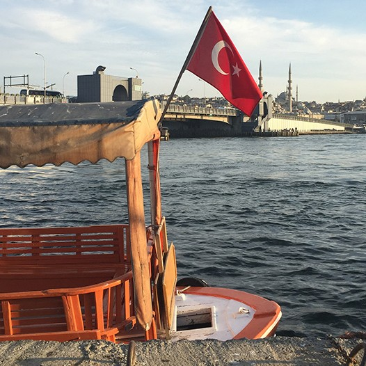 Golden_Horn_boat_tour