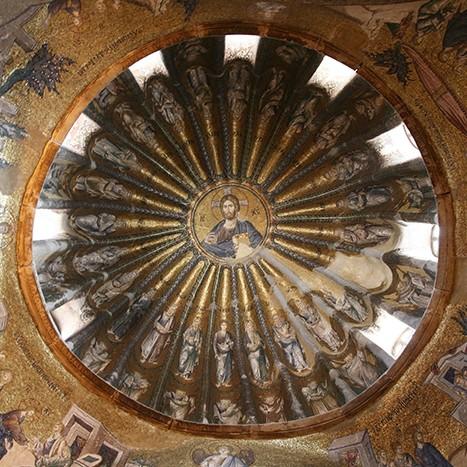 chora-museum-istanbul