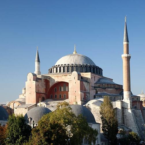 istanbul_hagia_sophia_exterior2