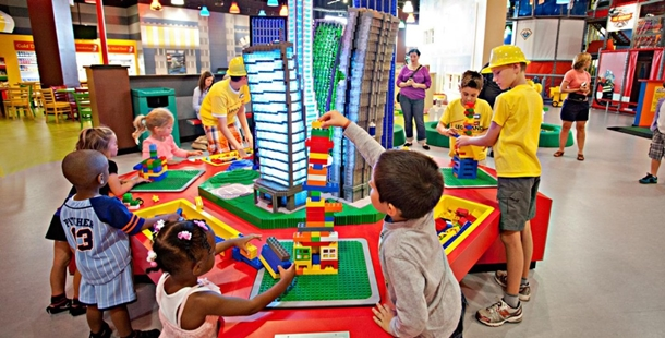 legoland-discovery-centre-istanbul