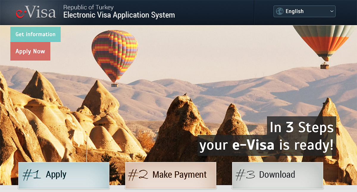 visa_cover